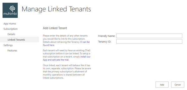 Linking-tenants.png